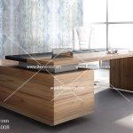 میز مدیریت BM100