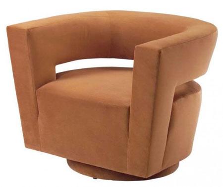 صندلی و مبل اداری