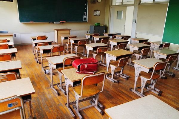 تجهیزات آموزشی مدارس