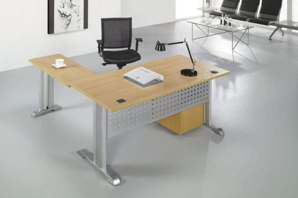 میز ایستاده Desk Standing چیست؟