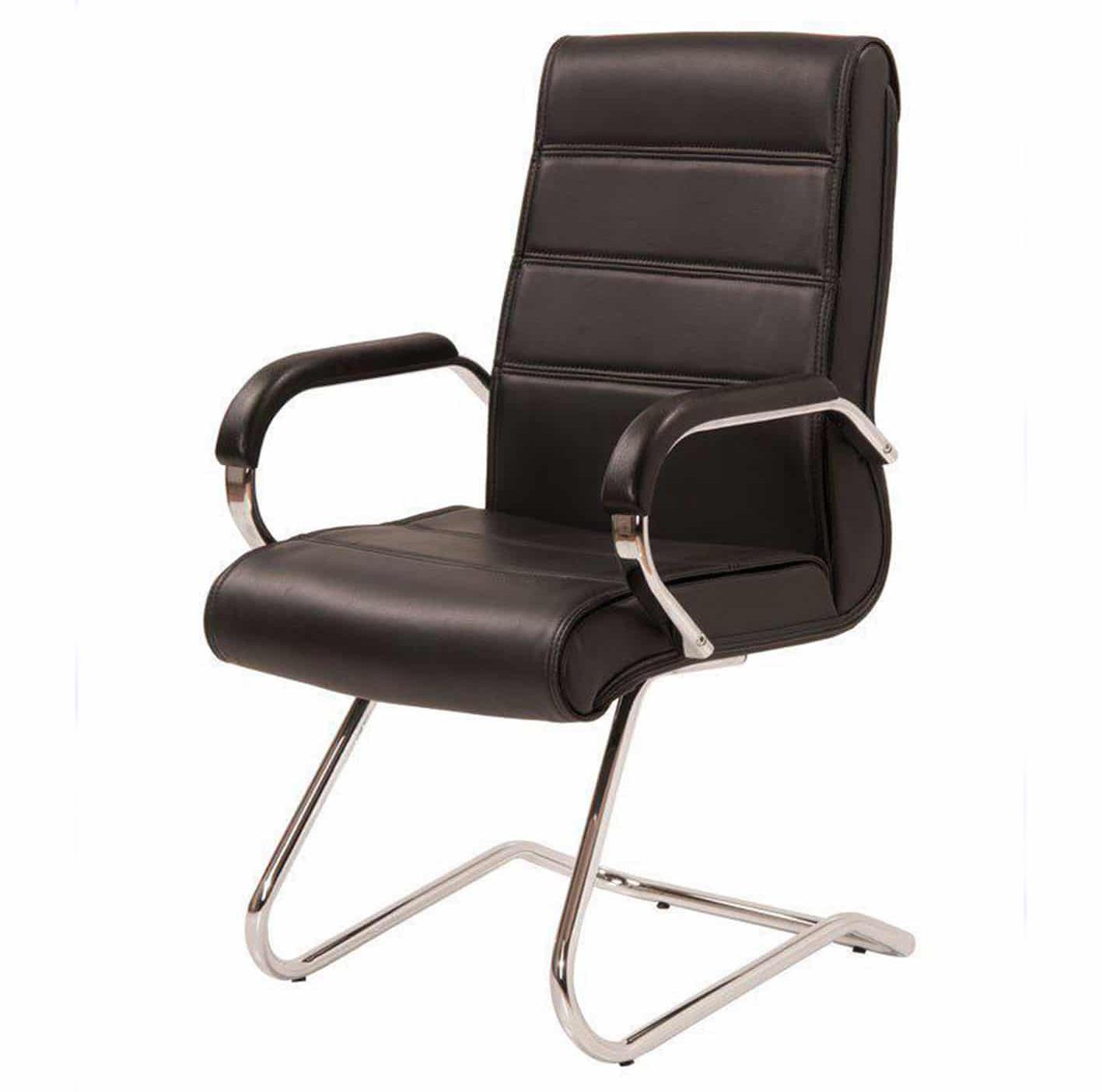 انواع صندلی کنفرانس