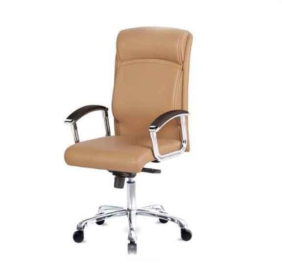 شاخص استاندارد میز و صندلی اداری