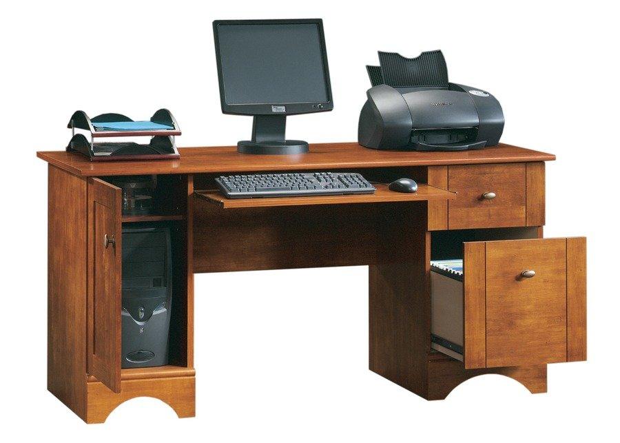 راهنمای خرید میز کامپیوتر