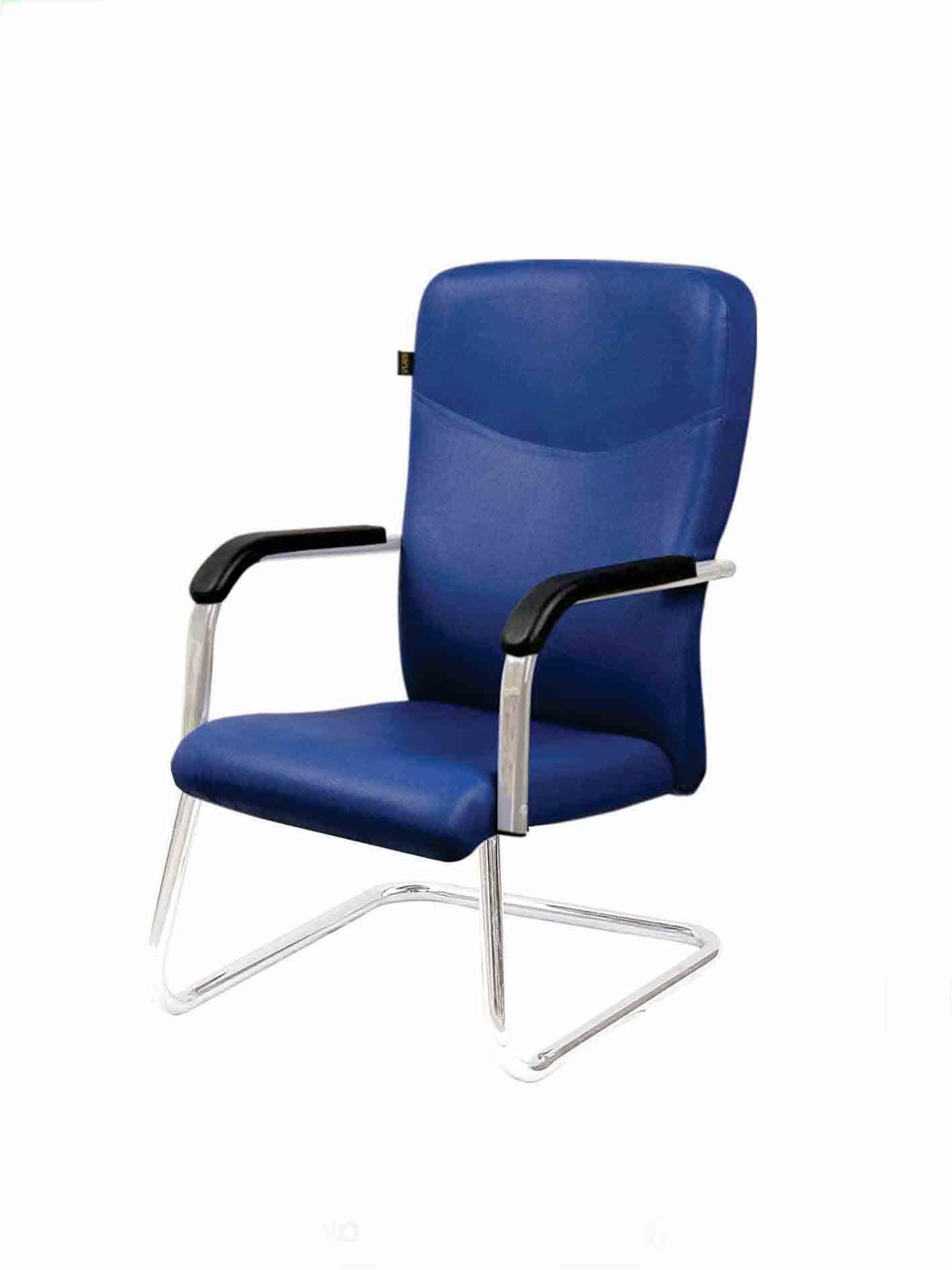 انتخاب صندلی اداری