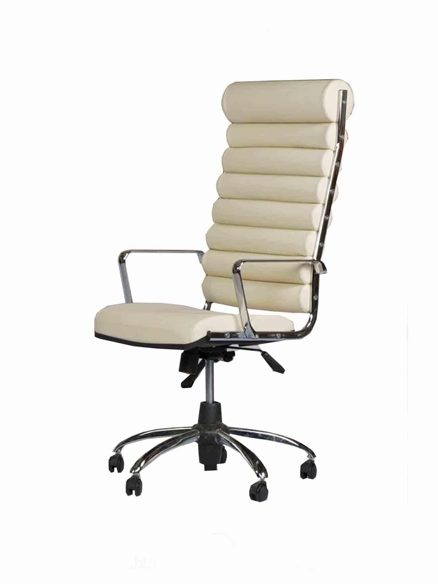 صندلی اداری ارگونومیک مناسب