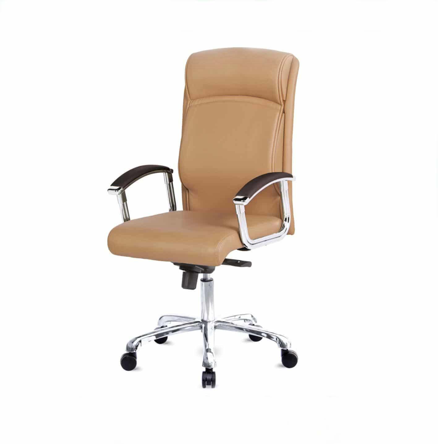 صندلی اداری با کیفیت